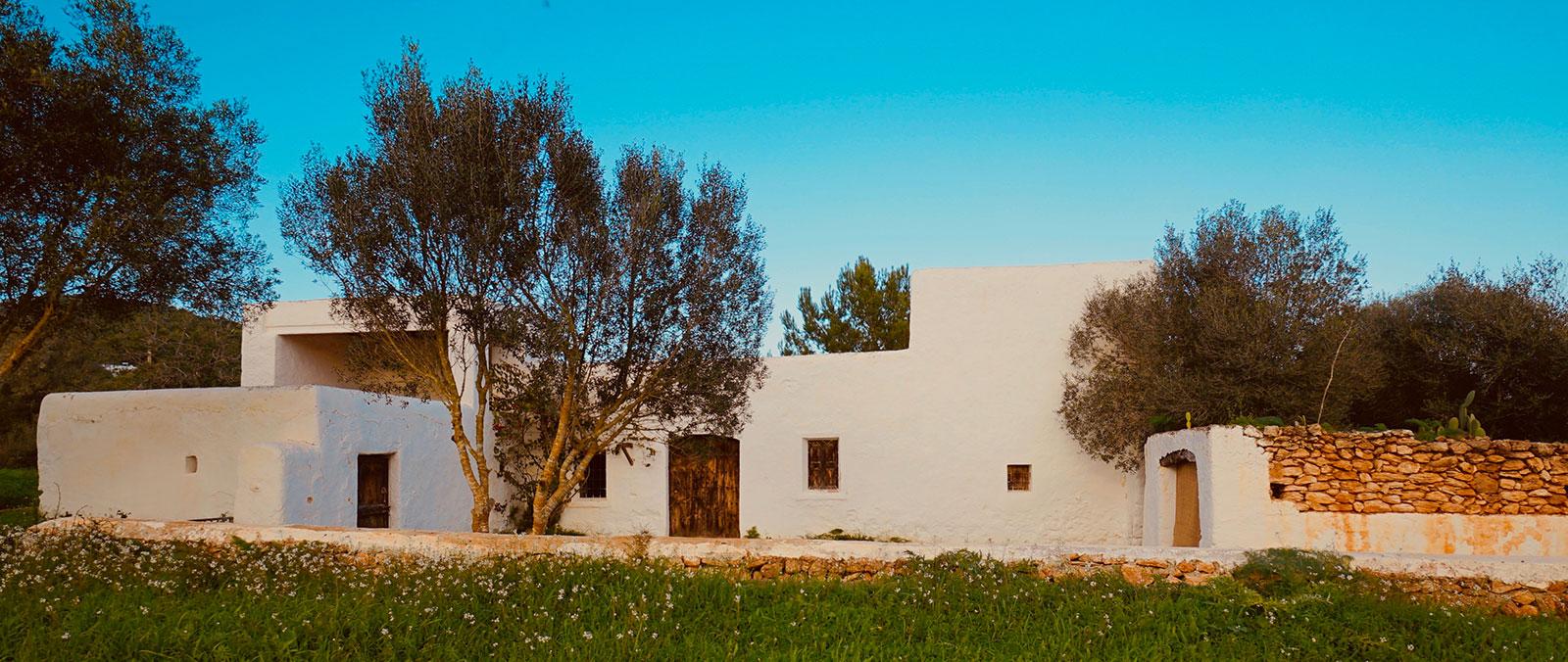 Servicio Inmobiliario Personalizado Inmobiliaria En Ibiza